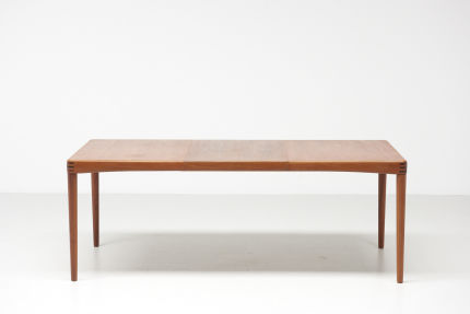 modestfurniture-vintage-2160-bramin-dining-table-teak01_1