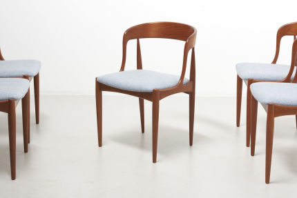 modestfurniture-vintage-2164-johannes-andersen-dining-chairs-uldum-model-1603