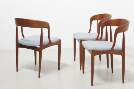 modestfurniture-vintage-2164-johannes-andersen-dining-chairs-uldum-model-1604
