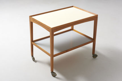 modestfurniture-vintage-2166-trolley-beech-laminated01