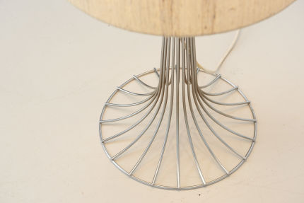 modestfurniture-vintage-2170-wire-table-lamp-verner-panton-fritz-hansen03