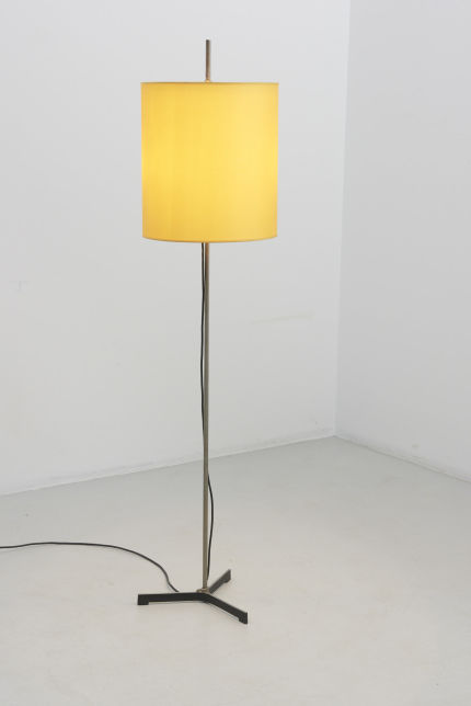 modestfurniture-vintage-2171-floor-lamp-yellow-shade01