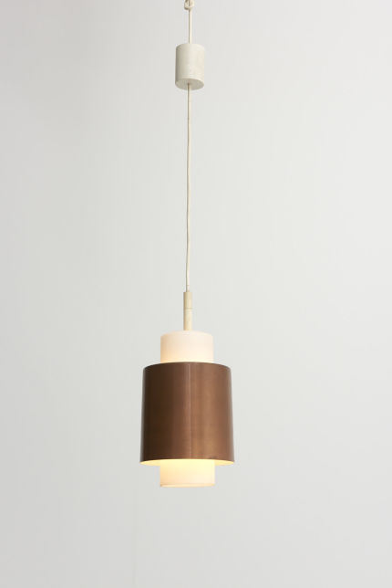 modestfurniture-vintage-2172-ceiling-lamps-cupper-opal-glass01