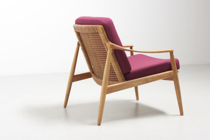 modestfurniture-vintage-2179-lohmeyer-easy-chair-wilkhahn04