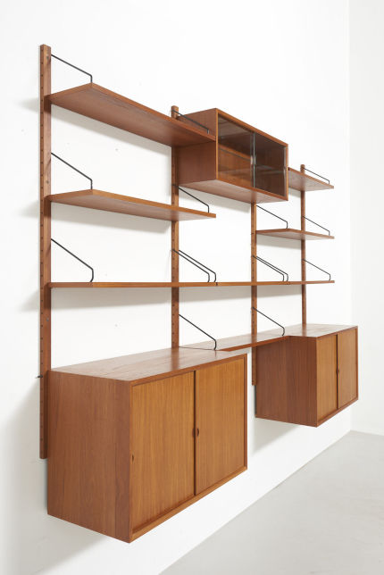 modestfurniture-vintage-2180-cadovius-wall-unit-teak11