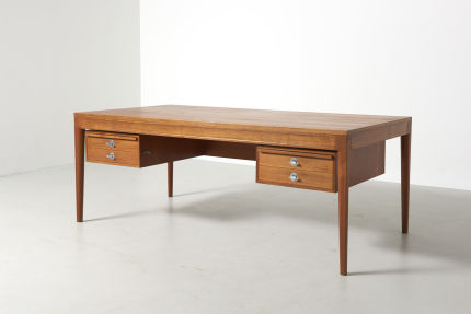 modestfurniture-vintage-2181-finn-juhl-diplomat-writing-desk01