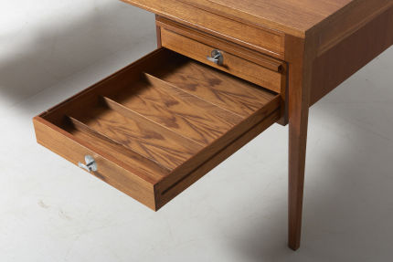 modestfurniture-vintage-2181-finn-juhl-diplomat-writing-desk07