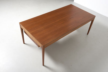 modestfurniture-vintage-2181-finn-juhl-diplomat-writing-desk10