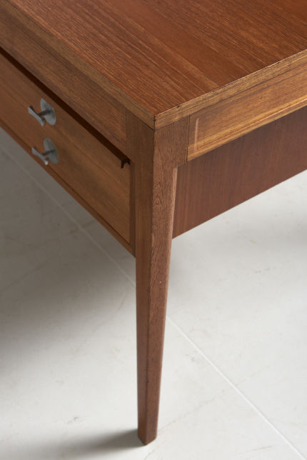 modestfurniture-vintage-2181-finn-juhl-diplomat-writing-desk13