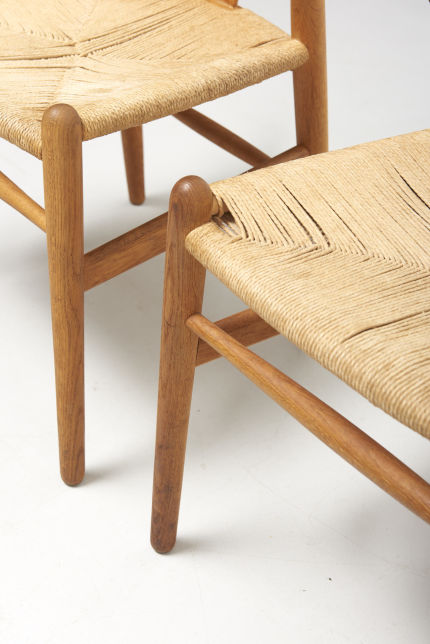 modestfurniture-vintage-2182-hans-wegner-wishbone-chairs-ch2411