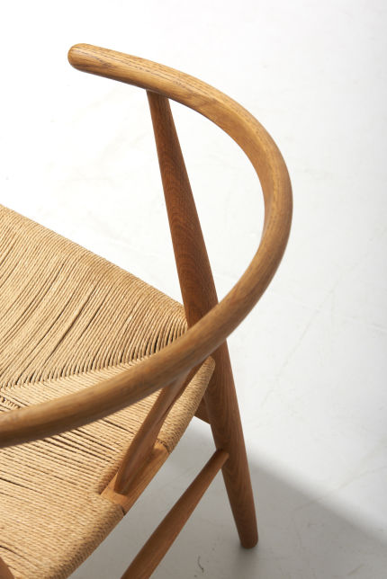 modestfurniture-vintage-2182-hans-wegner-wishbone-chairs-ch2415