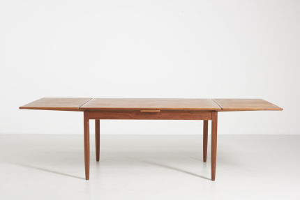 modestfurniture-vintage-2185-dining-table-teak-pull-out01
