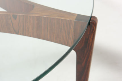 modestfurniture-vintage-2191-low-table-rosewood-sven-ellekaer-linneberg05