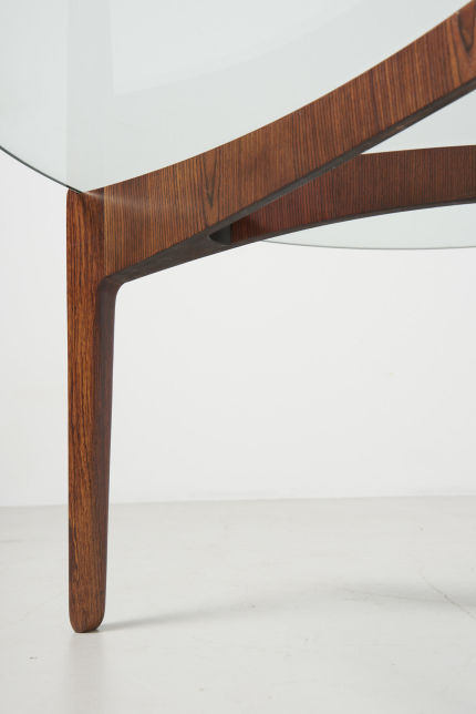 modestfurniture-vintage-2191-low-table-rosewood-sven-ellekaer-linneberg08