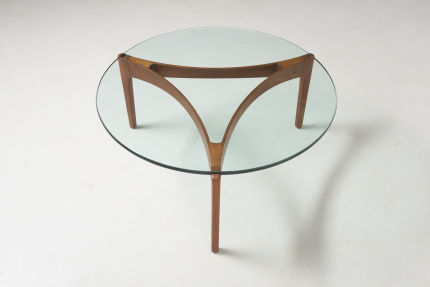 modestfurniture-vintage-2192-low-table-sven-ellekaer-teak03