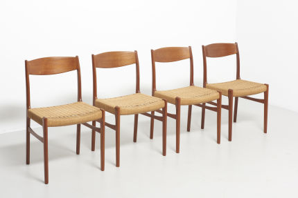 modestfurniture-vintage-2193-chairs-glyngore-papercord01