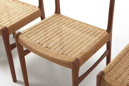 modestfurniture-vintage-2193-chairs-glyngore-papercord05