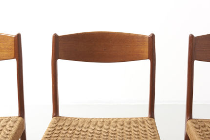modestfurniture-vintage-2193-chairs-glyngore-papercord06