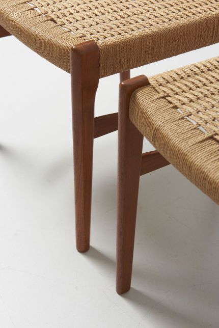 modestfurniture-vintage-2193-chairs-glyngore-papercord08