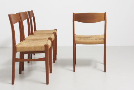 modestfurniture-vintage-2193-chairs-glyngore-papercord09