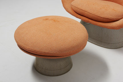 modestfurniture-vintage-2201-warren-platner-lounge-chair-with-ottoman-knoll-international04