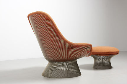 modestfurniture-vintage-2201-warren-platner-lounge-chair-with-ottoman-knoll-international07