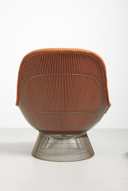 modestfurniture-vintage-2201-warren-platner-lounge-chair-with-ottoman-knoll-international08