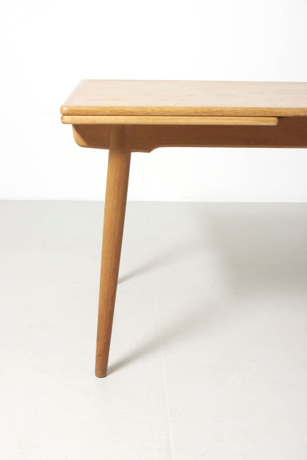 modestfurniture-vintage-2203-hans-wegner-dining-table-oak-andreas-tuck-at-31203_1