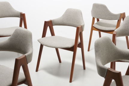 modestfurniture-vintage-2206-kai-kristiansen-compass-chairs09