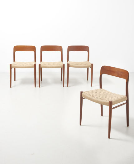 modestfurniture-vintage-2207-niels-moller-chairs-model-7501