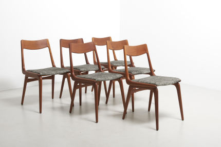 modestfurniture-vintage-2208-boomerang-dining-chairs-alfred-christensen02