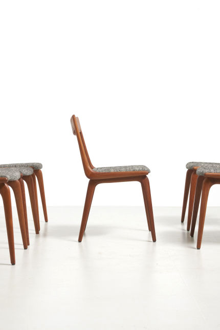 modestfurniture-vintage-2208-boomerang-dining-chairs-alfred-christensen06_1