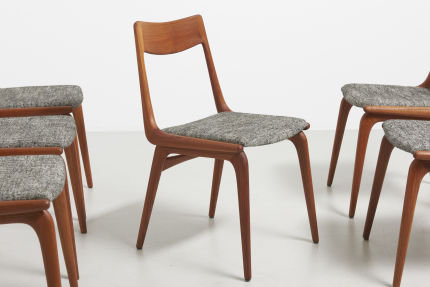 modestfurniture-vintage-2208-boomerang-dining-chairs-alfred-christensen07