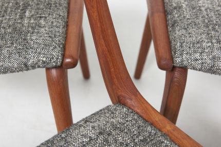 modestfurniture-vintage-2208-boomerang-dining-chairs-alfred-christensen11