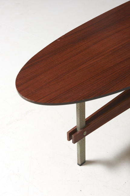 modestfurniture-vintage-2219-low-table-ellips-rosewood03