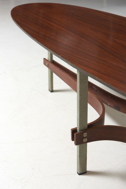 modestfurniture-vintage-2219-low-table-ellips-rosewood07