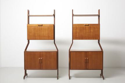 modestfurniture-vintage-2223-pair-shelving-units-italian01