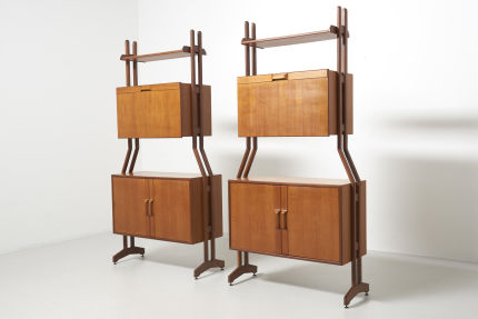 modestfurniture-vintage-2223-pair-shelving-units-italian02