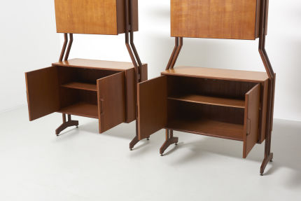 modestfurniture-vintage-2223-pair-shelving-units-italian11