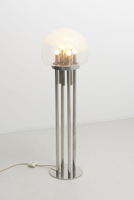 modestfurniture-vintage-2225-floor-lamp-dome-bubble-glass11