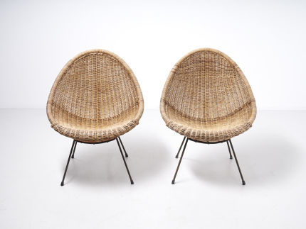 modestfurniture-vintage-2227-rattan-basket-easy-chairs01