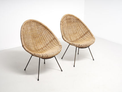 modestfurniture-vintage-2227-rattan-basket-easy-chairs02