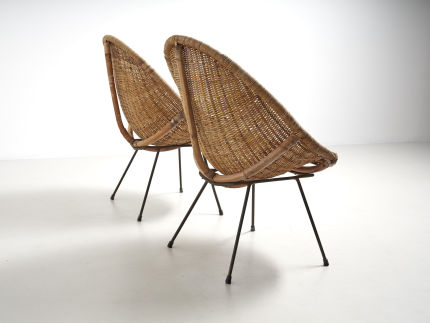 modestfurniture-vintage-2227-rattan-basket-easy-chairs04