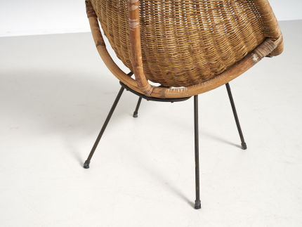 modestfurniture-vintage-2227-rattan-basket-easy-chairs08