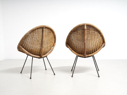 modestfurniture-vintage-2227-rattan-basket-easy-chairs09
