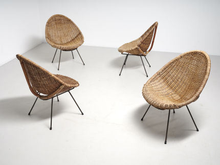 modestfurniture-vintage-2227-rattan-basket-easy-chairs10