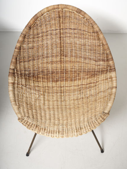 modestfurniture-vintage-2227-rattan-basket-easy-chairs13
