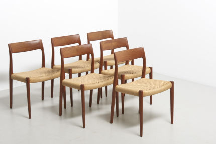 modestfurniture-vintage-2231-niels-moller-dining-chairs-model-77-papercord02