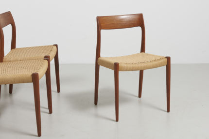 modestfurniture-vintage-2231-niels-moller-dining-chairs-model-77-papercord05