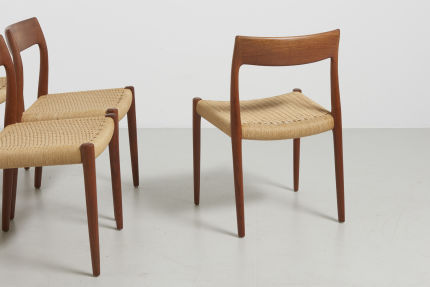 modestfurniture-vintage-2231-niels-moller-dining-chairs-model-77-papercord06